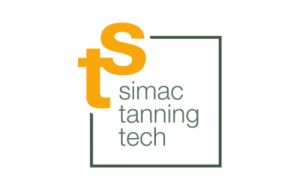 Simac-Lineapelle-Trade-Fair-Milano-19-21-February-2020