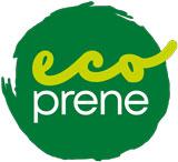 Ecoprene