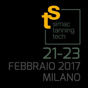 Simac Trade Fair Milano 21th-23th February 2017